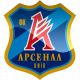 Гимн фан-клуба команды Арсенал(Киев)
