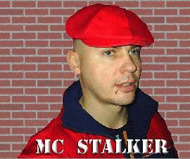 MC Stalker
