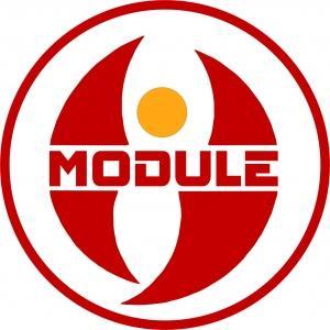 группа Модуль (Рай)