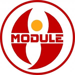 группа Модуль